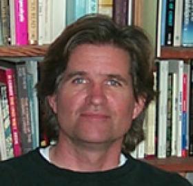 Wiliam Herbrechtsmeier