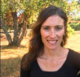 Stephanie Corigliano